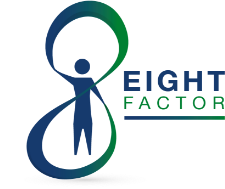 Eight Factor